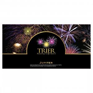 Trier Jupiter