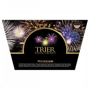 Trier Mercur