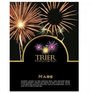 Trier Mars