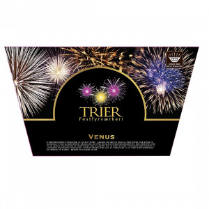Trier Venus