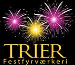 Trier Festfyrværkeri